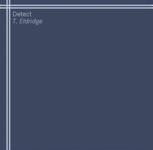 PSO.004DetectCoverID